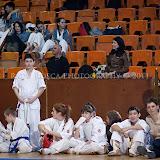 CN_Karate_031220110164.jpg