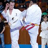 CN_Karate_031220110167.jpg