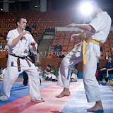CN_Karate_031220110182.jpg