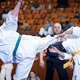 CN_Karate_031220110185.jpg