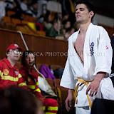 CN_Karate_031220110187.jpg