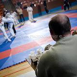 CN_Karate_031220110190.jpg
