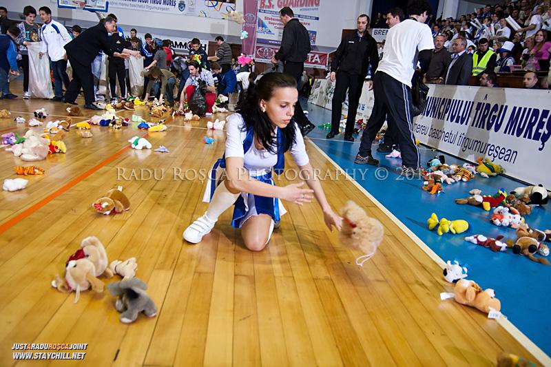 FF_BCM_GAZ_20110407_RaduRosca_039.jpg