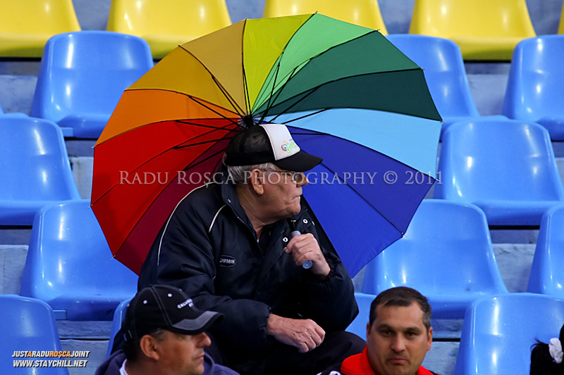 LPF_GAZ_DINAMO_20110502_RaduRosca_464.jpg