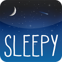 Sleepy Free icon