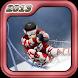 スキー&スノーボード2013 Free Android