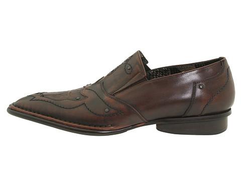Schuh Okay Online Shop : okay schuh online shop okay schuh professionellen verkauf online ~ Watch28wear.com Haus und Dekorationen