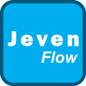 Jeven Flow icon