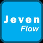 Jeven Flow