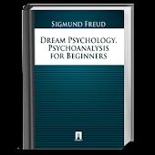 Psychoanalysis for beginners