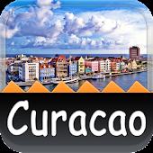 Curacao Offline Travel Guide