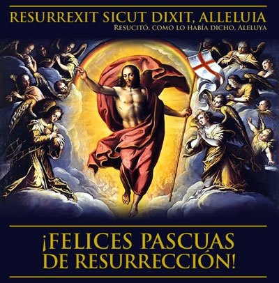 Felices-Pascuas-2008s