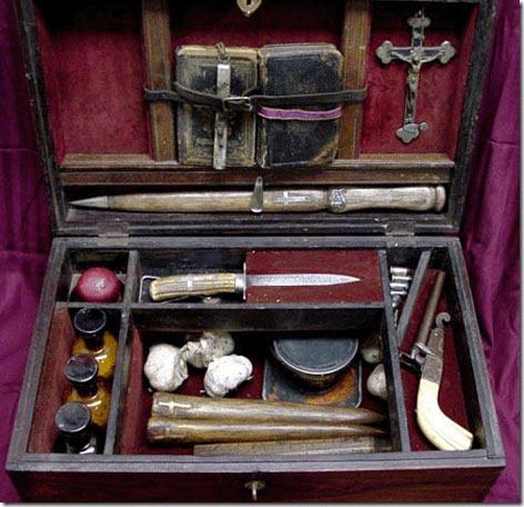 vampire-killing-kit-1