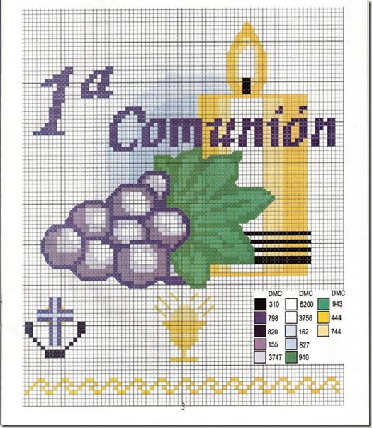 puntodecruz.tk primera comunión (4)