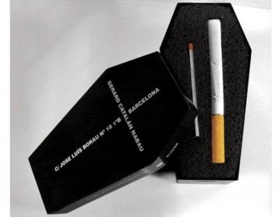 [dia mundial sin tabaco cosasdivertidas (6)[5].jpg]