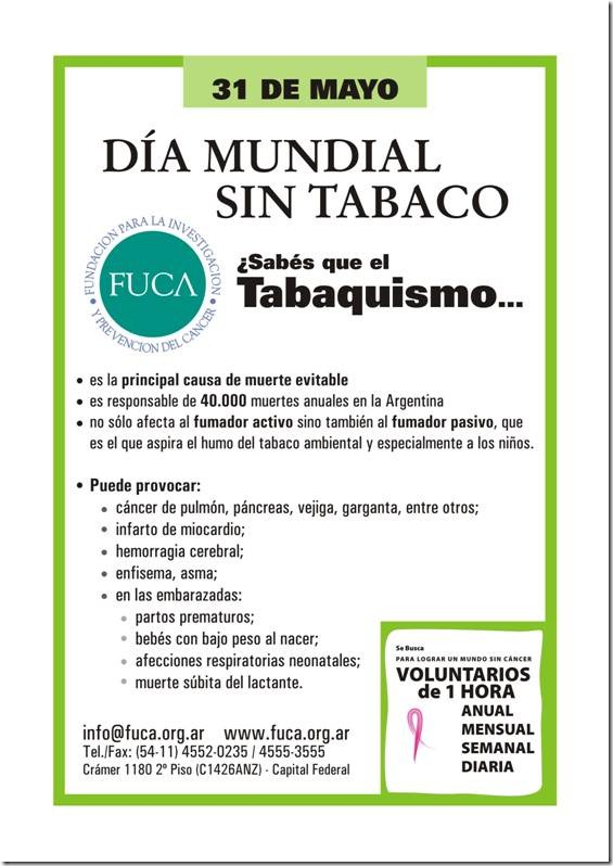 ANTI TABACO COSASDIVERTIDAS (7)