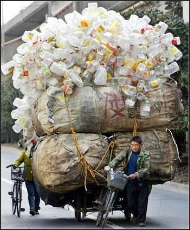 [transporte de mercancias cosasdivertidas (32)[2].jpg]