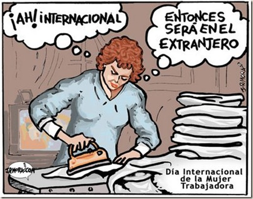 diainternacional_de_la_mijer_www_humor12_com