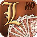 Tarot Madame Lenormand HD icon