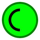Circles - logic game