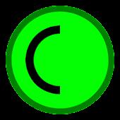 Circles - logic game