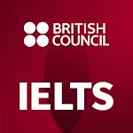 IELTS Word Power 1.3.0
