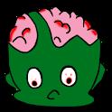 Sexy Zombies logo