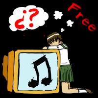 Anime Music Quiz FREE 1.1.2