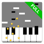 Piano Master 1.60 Apk Download