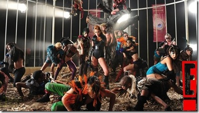 miley-cyrus-cant-be-tamed-video-preview-01