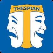 FL Thespians