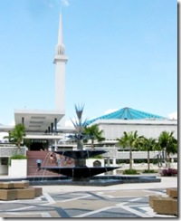 planned-national-mosque