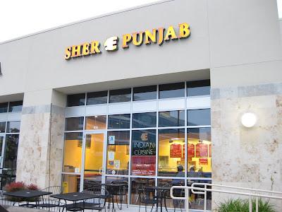 Sher E Punjab