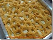ossobuco-com-polenta1