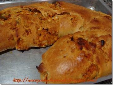 pão-de-galinha