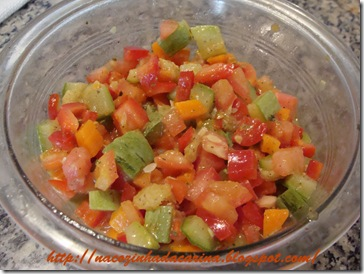 saladinha-de-legumes