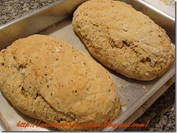 pão-de-abóbora-reformado