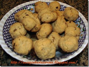 biscoitos-de-cebola