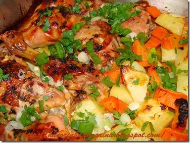 frango-com-legumes