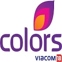 Colors Tv icon
