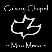 Calvary Chapel Mira Mesa