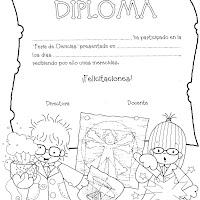Diploma73.jpg
