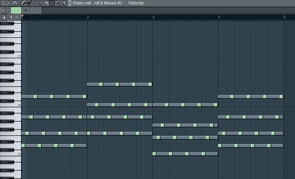 FL Studio Tutorial - The FL Studio Arpeggiator