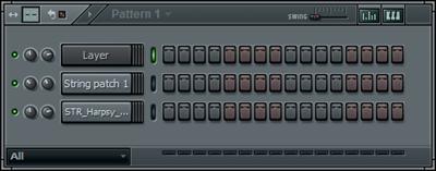 FL Studio Tutorial - Layer your sounds