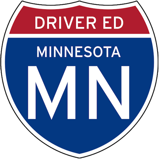 Minnesota DPS Reviewer