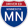 Minnesota DPS Reviewer APK icon