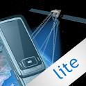 Accurate GPS Locator – Free logo