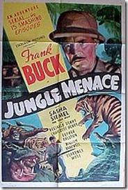 160px-Junglemenace2
