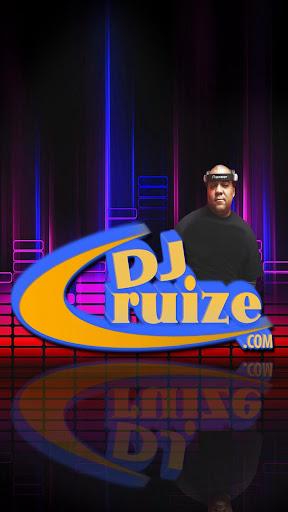 【免費音樂App】DJ CRUIZE-APP點子