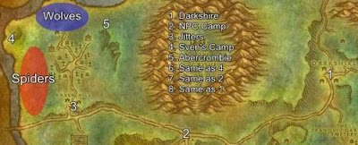 WoW UltraGuides